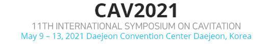 CAV2021